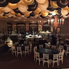 Balloon Ceiling Decor Best 25 Balloon Ceiling Ideas On Pinterest Balloon Ceiling