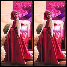 evening dresses for hijab online evening dresses for hijab for sale