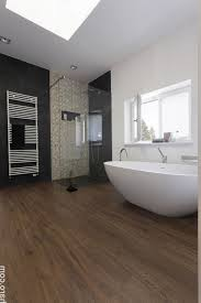 len wohnzimmer design len badezimmer decke 100 images spots im badezimmer 100 images