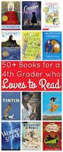 best 25 4th grade reading ideas on pinterest reading