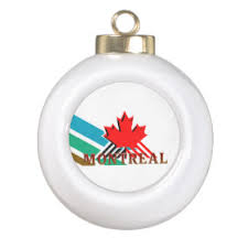 Cheap Christmas Decorations In Montreal by Montreal Ornaments U0026 Keepsake Ornaments Zazzle