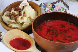 forum cuisine food 101 barszcz cuisine at culture pl