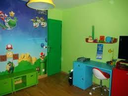 chambre bleu enfant chambre garcon bleu stunning rre bilalbudhani me