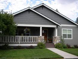small craftsman home adhome