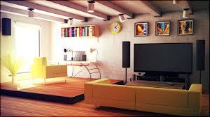 extraordinarystudio apartment layout design ideas studio floor