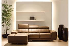 lovely l shaped recliner sofa india for your home decoration for
