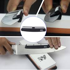 Best Sharpening Stone For Kitchen Knives Compare Prices On Best Sharpening Stone Online Shopping Buy Low