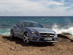 mercedes benz slk350 2012 pictures information u0026 specs