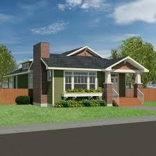 baby nursery craftsman home designs bedroom house plan craftsman