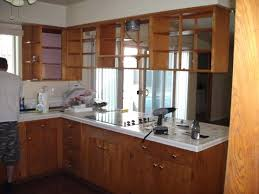 complete kitchen cabinets for sale u2013 proxart co