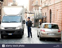 renault 4 pope gendarmerie stock photos u0026 gendarmerie stock images alamy