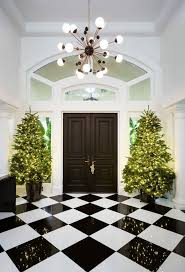 kris jenner home interior kris jenner s house kris jenner s home tree