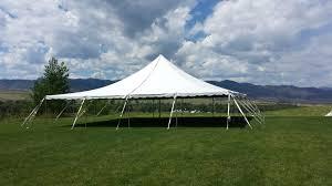 tent rentals denver tent rental denver bouncy castle rental