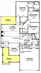 simple floor plans free floor plan design single story modern house plans farmington zone