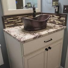 Bathroom Sink Tops Bathroom Sink Bathroom Sink Countertop Wood Bathroom Vanities