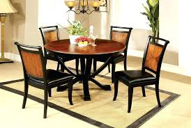 small round wood kitchen table round kitchen dining table kitchen and dining furniture sets small