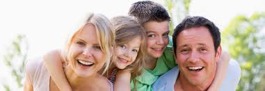 family vacation packages travel map travelquaz
