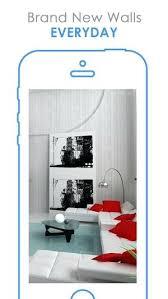 home interior design book pdf interior design book pdf hotcanadianpharmacy us