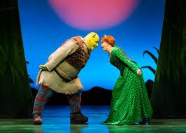 musicals marlowetheatre