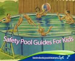 Best Swimming Pool Cleaner Robotic Pool Cleaner Blog Archives Best Robotic Pool Cleaners