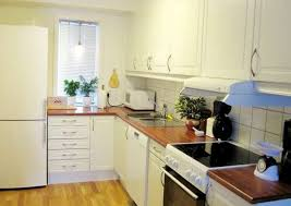 kitchen cabinet ideas small kitchens small kitchen decorating ideas 12 bite size diys bob vila