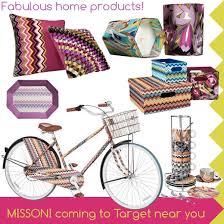 Missoni Home Collection Excellent Missoni Home Tableware Zig Zag - Missoni home decor