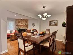 100 home design center mississauga 100 mattamy home design