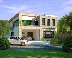 3d home design 5 marla obd sit 3d home design 5 marla