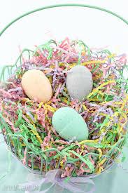 easter basket gifts easter basket gifts bath bomb easter eggs thanksgiving