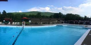 Summer Garden Apartments - mountainview garden apartments rentals fishkill ny apartments com