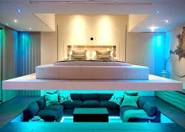 cool modern rooms cool bedroom ideas for guys joze co