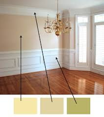 20 best dining room color images on pinterest dining room colors