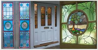 stained glass internal doors arc reclamation reclaimed u0026 restored antique and period stained