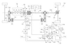 wiring diagram for a 87 international loadstar international s1600