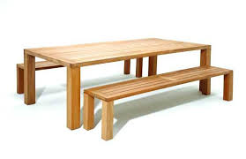 gloster teak furniture make an enquiry gloster teak garden