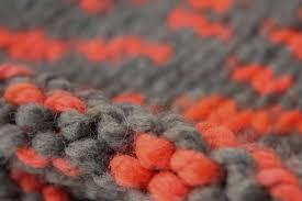 mommy me kid u0027s knit cowl pattern make u0026 do crew