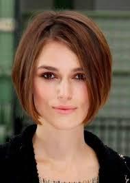 coupes cheveux courts coupe cheveux court femme 20 ans 2015 coupe cheveux court femme 2016