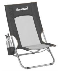 Best Folding Camp Chair Best Prices On Camping Chairs U0026 Cots