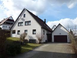 2 Familienhaus Kaufen Brenner Immobilien Gmbh Einfamilienhaus In Dinkelsbühl