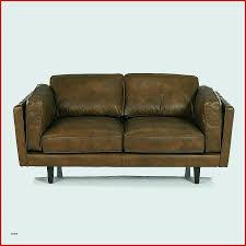 canapé tiara but fauteuil relax but inspirational canape cuir chez but