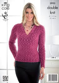 90 best sweater knitting patterns images on sweater