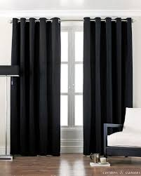 Window Treatment For Bedroom Modern Curtains For Bedroom Living Room Pictures Drapes And Design
