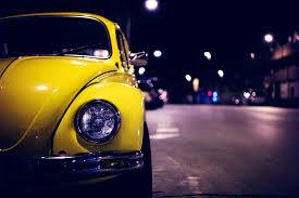 classic volkswagen beetle wallpaper cars beetle vw beetle wallpapers