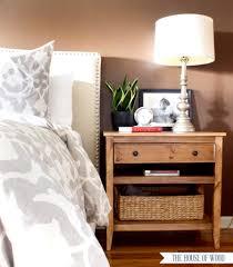 fancy design of diy side tables ideas furniture ovdan best home