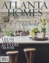hammersmith wins grand prize kitchen award press hammersmith