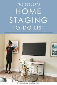 house living room staging design home staging living room before