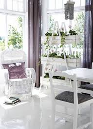 Shabby Chic Decorating Blogs by 328 Best Sunroom Images On Pinterest Home Home Decor And For
