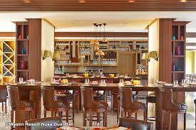 M Resort Buffet by Nusa Dua Restaurants U0026 Dining Where To Eat In Nusa Dua Bali