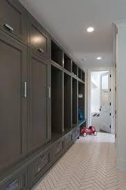 Interior Design 17 Mudroom Lockers Ikea Interior White Herringbone Tiles Laundry Rooms U0026 Mudrooms Pinterest