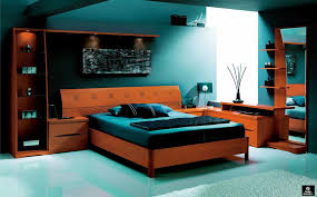 bedroom sets ideas bedroom set design ideas us house and home real estate ideas